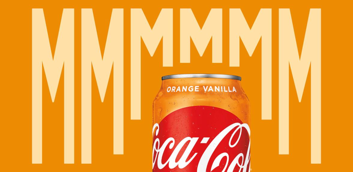Coke OV