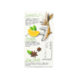 Twinings Super Blends Turmeric (Kurkuma) Tea 20 db borítékolt filter