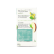 Twinings Superblends Digest Tea - Emésztést segítő tea 20 db filter