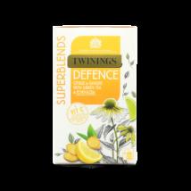 Twinings Superblends Defence Tea 20 db filter
