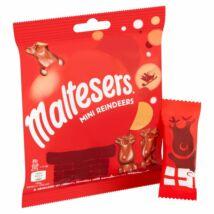 Maltesers Merryteasers Mini Reindeer 59g