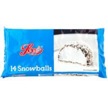 Lee's Snowballs 14db