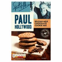 Paul Hollywood Belgian Chocolate Brownie Mix 480g