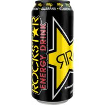 Rockstar Energy Original 500ml 99p