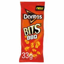 Doritos Bits BBQ 33g