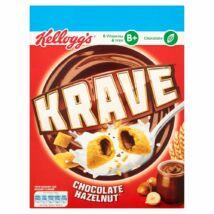 Kellogg's Krave 375g