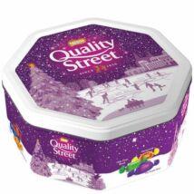 Nestlé Quality Street fémdobozos 1.2kg