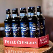 Fullers ESB (8x500ml, 5.9%)