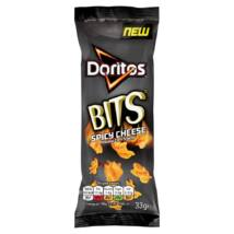 Doritos Bits Spicy Cheese 33g