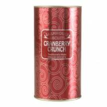 Farmhouse Biscuits Cranberry Crunch 150g