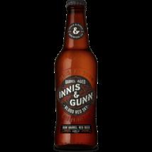 Innis & Gunn Rum - Blood Red Sky (330ml, 6.8%)