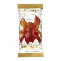 Harry Potter Gummi Creatures - Legendás gumicukor állatok 42g