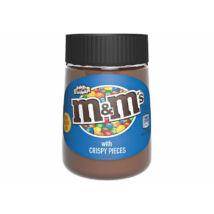 M&M's Chocolate Spread 350g