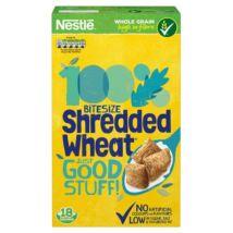 Shredded Wheat Bitesize 500g