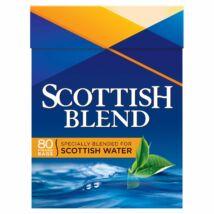 Scottish Blend Tea 80 db filter