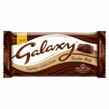 Galaxy Darker Milk csokoládé 114g
