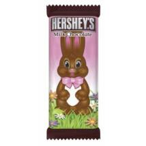 Hershey's Milk Chocolate Bunny