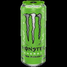 Monster Ultra Paradise [USA]  473ml