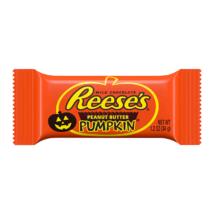 Reese's  Peanut Butter Pumpkins [USA]