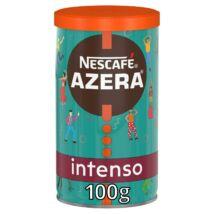 Nescafé Azera Intenso Instant Coffee 100g