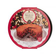 Grandma Wild's Rich Fruit Christmas Cake Mix 800g