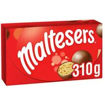 Maltesers Large Box 310g