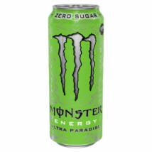 Monster Ultra Paradise PM £1.29 500ml