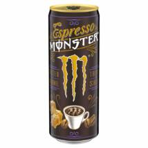 Monster Espresso Salted Caramel 250ml PM1.99