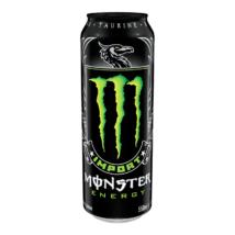 Monster Energy Import [USA] 550ml