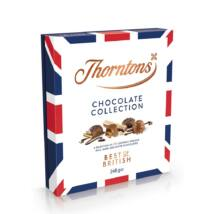 Thorntons Best of British Chocolate Collection 248g