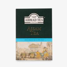 Ahmad Tea Assam szálas 250g