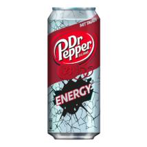Dr Pepper Energy - 250ml
