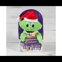 Cadbury Selection Box With Toy (Freddo) 70g