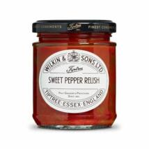 Tiptree  Sweet Pepper Relish 195g