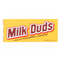 Milk Duds Theater Box [USA] 141g