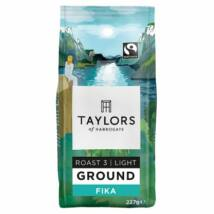 Taylors of Harrogate Fika Ground Coffee 227g