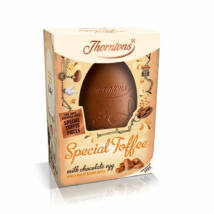 Thorntons Special Toffee Easter Egg 235g