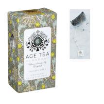 Ace Tea Earl Grey Tea 15 db filter