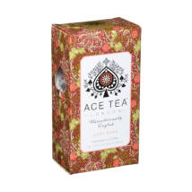 Ace Tea Lady Rose Tea 15 db filter