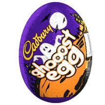 Cadbury Ghost Egg 40g