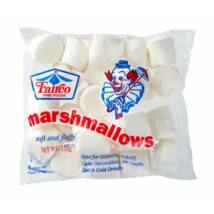 Fairco Standard Marshmallow White 150g