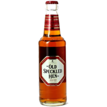 Old Speckled Hen  (355ml, 5,0% )