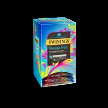 Twinings  Passion Fruit Ceylon - 15 Pyramid Bags