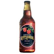Kopparberg Rose Cider 500ml
