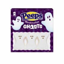 Peeps Marshmallow Ghosts 85g