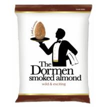The Dormen Smoked Almond (Füstölt Mandula) 50g