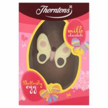 Thorntons Butterfly Easter Egg 149g