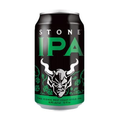 Stone Brewing - IPA (355ml, 6.9%)