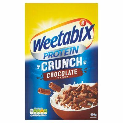 Weetabix Protein Crunch Chocolate 450g