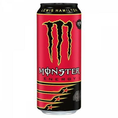 Monster LH44 500ml PM1.19
